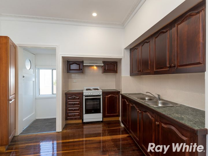30 Gatton Street, Mount Gravatt East, QLD