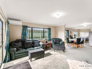 $60k Below CV. Owners have moved! - Papakura