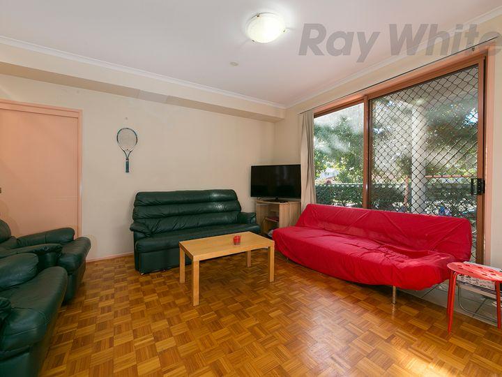 4/52 Daw Road, Runcorn, QLD