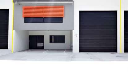 Unit 17/3-9 Octal Street, Yatala