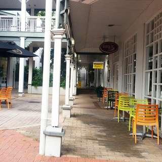 Thumbnail of 16/9 Abbott Street, Cairns City, QLD 4870