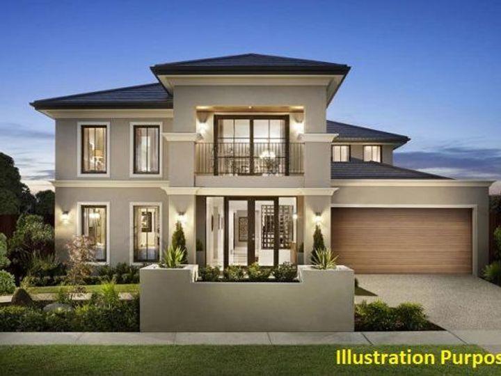 12A Highview Terrace, Daisy Hill, QLD