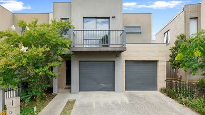 12 Great Brome Avenue, Epping