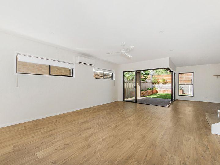 498 Gainsborough Drive, Pimpama, QLD