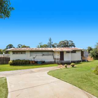 Thumbnail of 61-63 Purches Street, Mitcham, VIC 3132