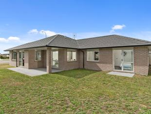 PRICED TO SELL - Papamoa Beach