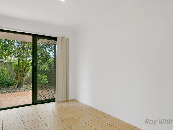 60/25 Buckingham Place, Eight Mile Plains, QLD
