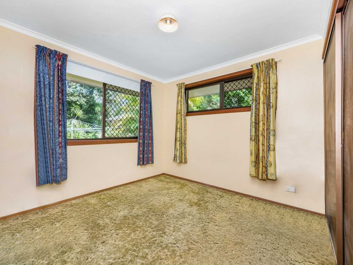1 & 2/61 Fig Tree Drive, Goonellabah, NSW