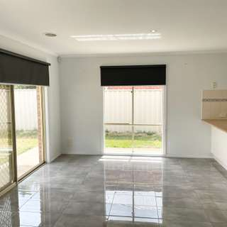Thumbnail of 3 Haslam Lane, Caroline Springs, VIC 3023