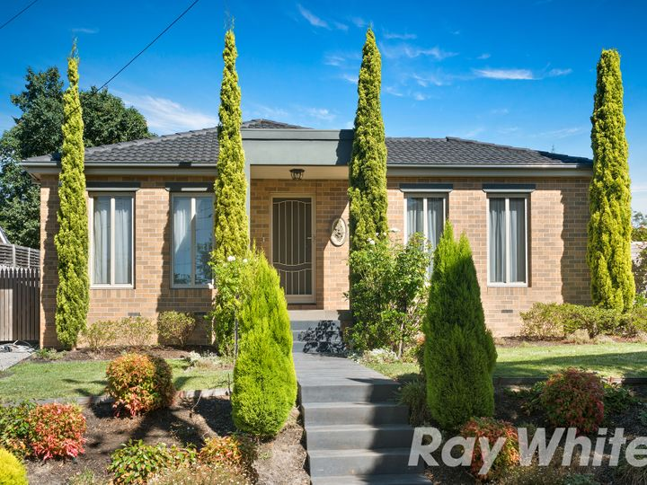 17a Gracedale Avenue, Ringwood East, VIC