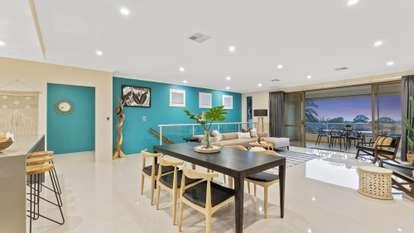 8A Ashburton Terrace, Fremantle