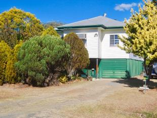 PEACEFUL AREA CLOSE TO TOWN - Lowood