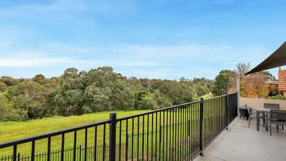 7/13-19 Purcell Court, Werribee