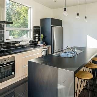 Thumbnail of 40a Sheridan Terrace, Johnsonville, Wellington City 6037