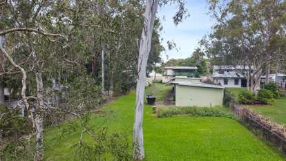 196 Boundary Road, Thornlands