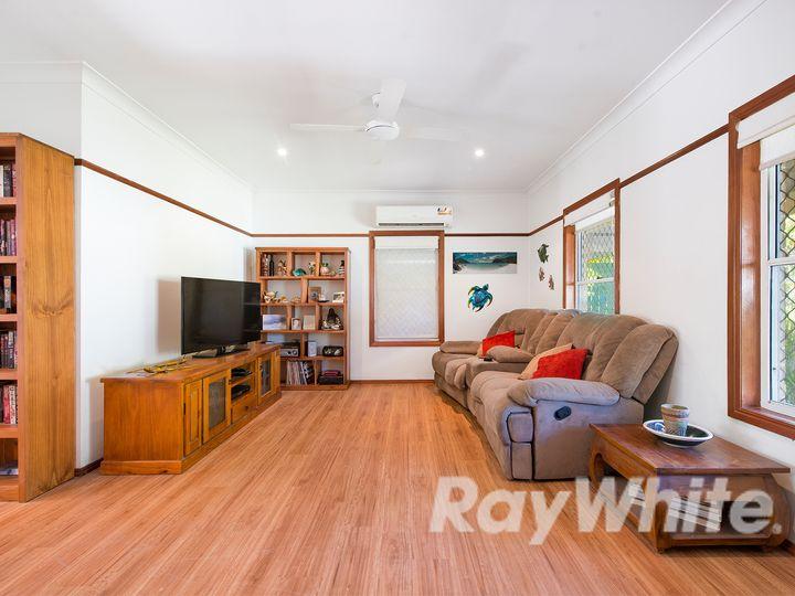 37 Coffey Street, Crestmead, QLD