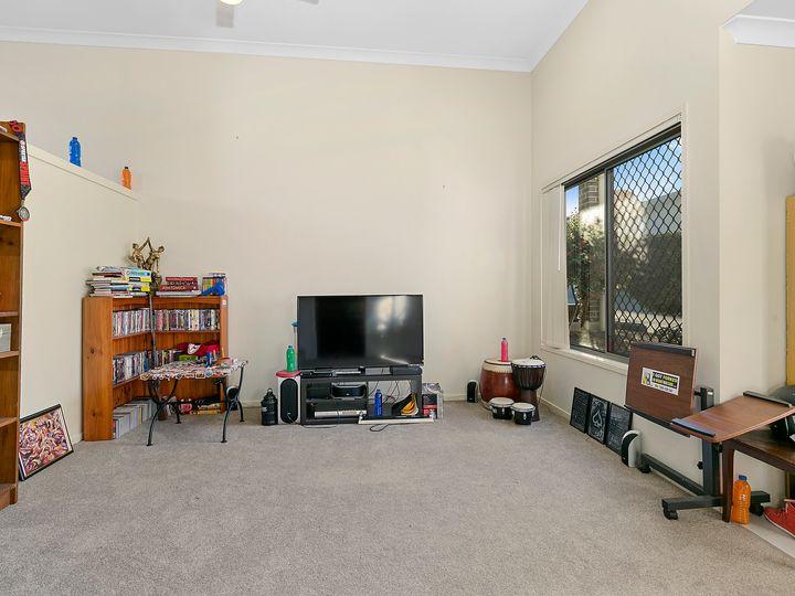8/45 Blaxland Crescent, Redbank Plains, QLD
