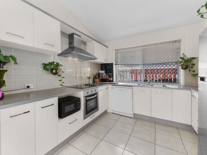 20 Musgrave Road, Banyo, QLD