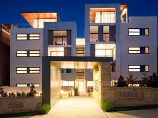 Prestige garden apartment by the village - Turramurra