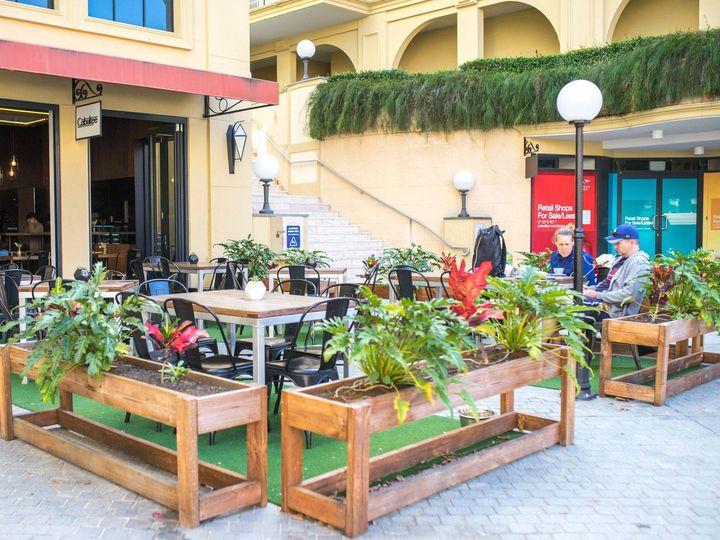 5/3029 The Boulevard, Carrara, QLD
