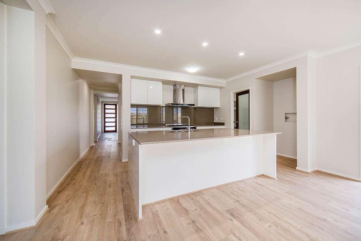 6 Chaffey Street, Mango Hill, QLD 4509