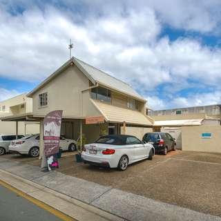 Thumbnail of 4/27 Tedder Avenue, Main Beach, QLD 4217