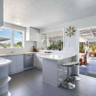 Thumbnail of 97 Methuen Road, New Windsor, Auckland City 0600