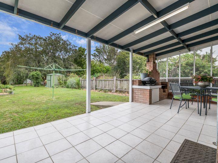 70 Hooke Street, Dungog, NSW