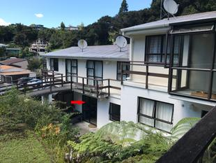 A delightful Apartment - Central Paihia - Paihia