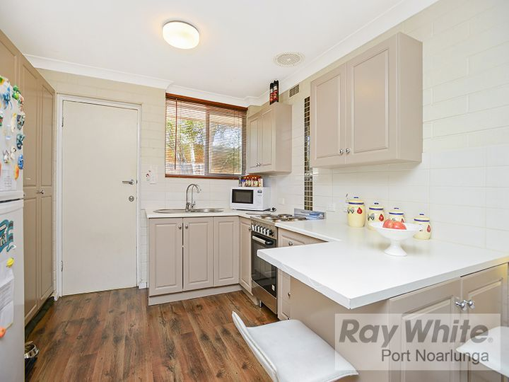 1, 65 Zephyr Terrace, Port Willunga, SA