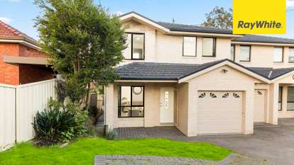 55A Marsden Road, West Ryde