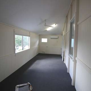 Thumbnail of 183 Aumuller Street, Bungalow, QLD 4870