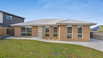 5 Parsell Way, Midway Point