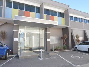Fully refurbished offices -  from 200 sqm to 600 sqm available - Garbutt