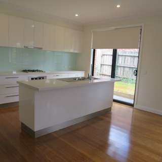 Thumbnail of 2/1399 North Road, Oakleigh East, VIC 3166