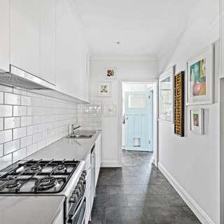 Thumbnail of 95-97 Cowper Street, Glebe, NSW 2037