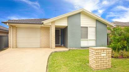 3 Blue View Terrace, Glenmore Park