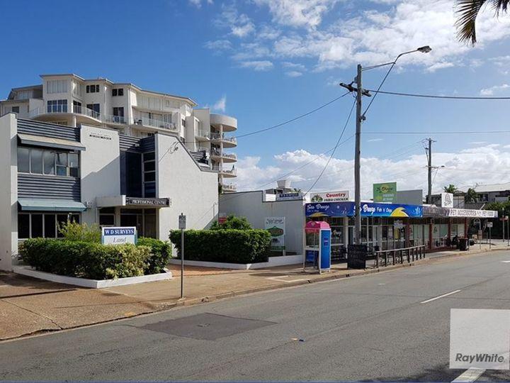 3A/29-31 Anzac Avenue, Redcliffe, QLD