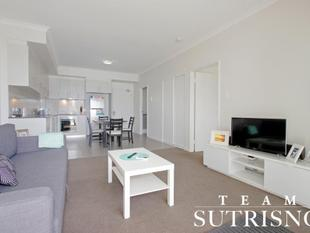 **HOT NEW PRICE!! PRICED TO SELL!!** ARGUABLY THE BEST PURCHASE IN PERTH!! - Perth