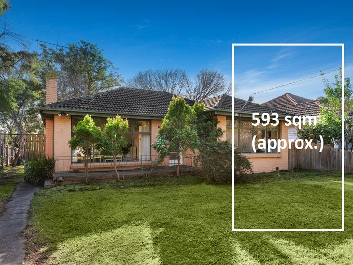 10 Inverness Avenue, Burwood, VIC