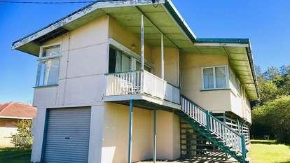 20 Nash Court, Caboolture