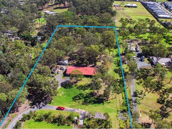 131 Sanctuary Drive, Heathwood, QLD