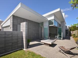 CLOSE TO MOUNT PRIMARY AND BLAKE PARK - Mount Maunganui