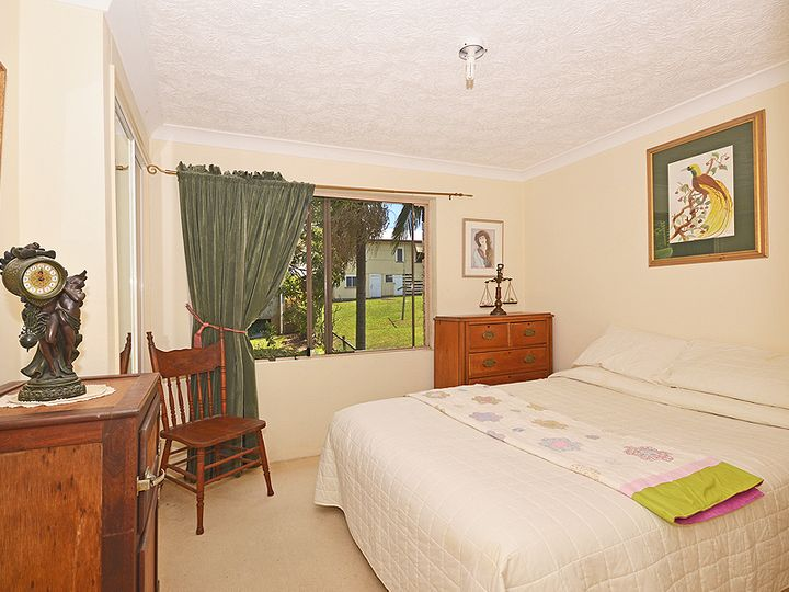 5/19 Margaret Street, Tweed Heads, NSW