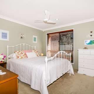 Thumbnail of 16 Farr-Jones Court, Daisy Hill, QLD 4127