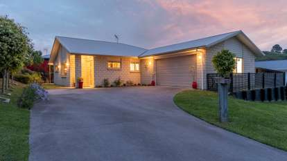 45 Ballintoy Park Drive, Welcome Bay