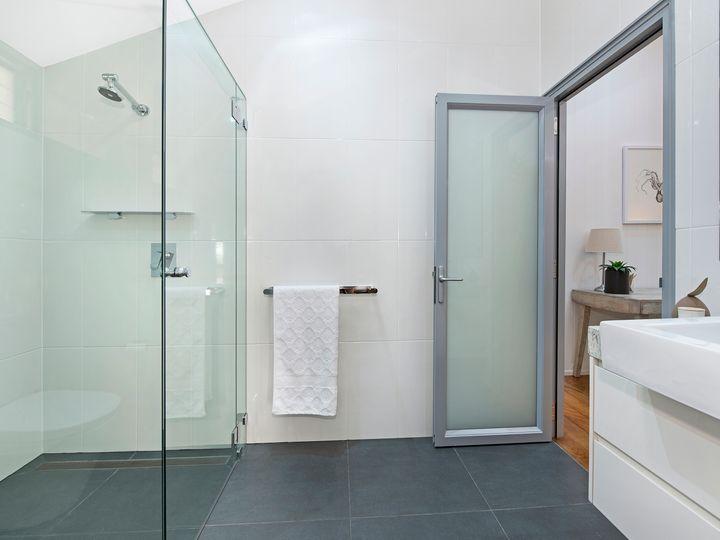 3 Armati Street, Townsville City, QLD