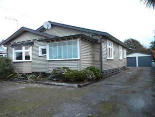 Great Family Choice! - Hokitika