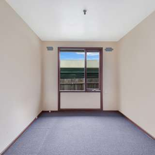 Thumbnail of 6 Merino Crescent, Airds, NSW 2560