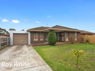 Value & Location At It's Finest - Corio
